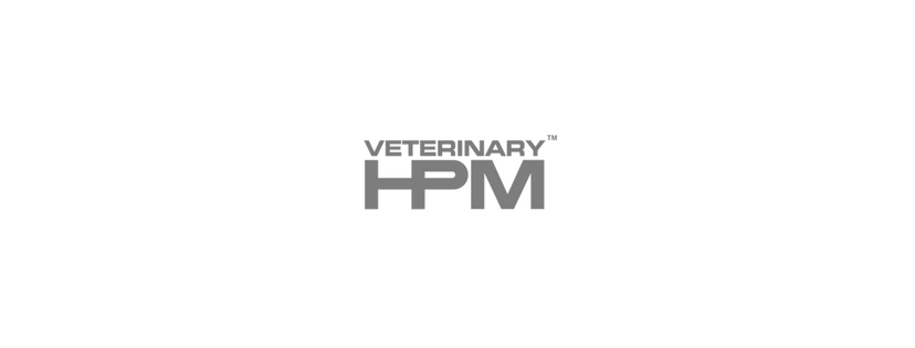 veterinary hmp stockist preston